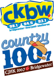 ckbw-country-100-7l