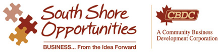 southshore-opportunities