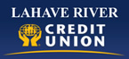 lahave-river-credit-union-thumb