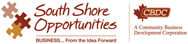 southshore-opportunities-thumb
